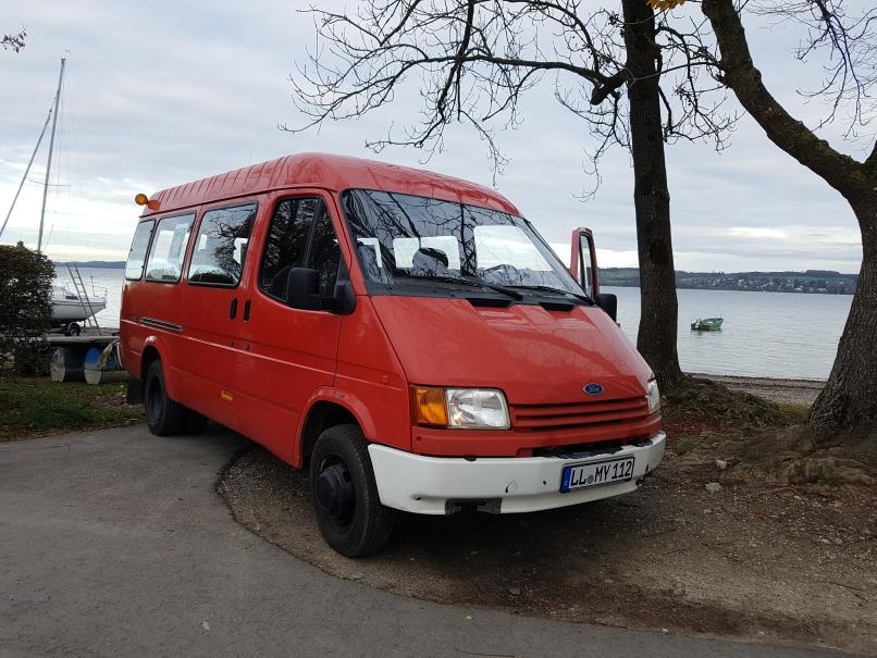 Fahrzeug_11_2