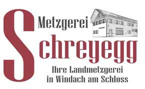 logo Schreyegg