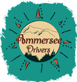 Team AmmerseeDrivers Logo
